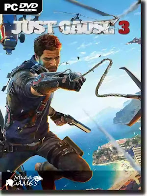 just-cause-3-game-free-download-for-pc.