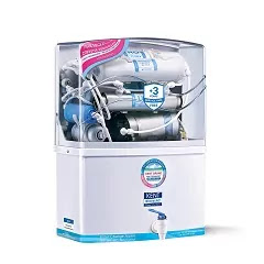 Best Water Purifier Under 20000 in India