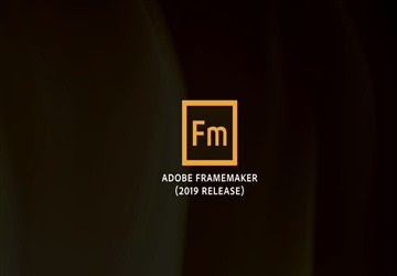 Adobe FrameMaker Free Download, adobe framemaker free download,adobe framemaker free download with crack,adobe framemaker free download full version,adobe framemaker free download full version with crack,adobe framemaker free download for windows,adobe framemaker download free trial,adobe framemaker 2017 free download,adobe framemaker 9 free download,adobe framemaker 2019 free download,adobe framemaker 12 free download,adobe framemaker free download books,adobe framemaker free download background music,adobe framemaker free download book,adobe framemaker free download crack,adobe framemaker free download download,adobe framemaker free download english,adobe framemaker free download embroidery designs library,adobe framemaker free download excel,adobe framemaker free download ebook,adobe framemaker free download error,adobe framemaker for mac free download,adobe framemaker 11 full version free download,adobe framemaker free download games,adobe framemaker free download games for pc,adobe framemaker free download gba,adobe framemaker free download grade,adobe framemaker free download greyed out,adobe framemaker free download hd,adobe framemaker free download html with css,adobe framemaker free download hd 1080p,adobe framemaker free download high sierra,adobe framemaker free download home,adobe framemaker free download jpg,adobe framemaker free download java,adobe framemaker free download key,adobe framemaker free download latest version,adobe framemaker free download large files,adobe framemaker free download large file,adobe framemaker free download no virus,adobe framemaker free download novels,adobe framemaker free download no survey,adobe framemaker free download now,adobe framemaker free download new version,adobe framemaker free download online,adobe framemaker free download on mac,adobe framemaker free download offline,adobe framemaker free download older version,adobe framemaker portable free download,adobe framemaker free download quicktime,adobe framemaker free download quora,adobe framemaker free download quick,adobe framemaker free download quarterly,adobe framemaker free download reddit,adobe framemaker free download ringtones,adobe framemaker free download reddit videos,adobe framemaker free download removal tool,adobe framemaker software free download,adobe framemaker 2017 free trial download,adobe framemaker 9 free trial download,adobe framemaker 10 free trial download,adobe framemaker free download unblocked,adobe framemaker free download utorrent,adobe framemaker free download usa,adobe framemaker free download usb,adobe framemaker free download xbox 360,adobe framemaker free download xbox one,adobe framemaker free download xbox,adobe framemaker free download xml,adobe framemaker free download xp,adobe framemaker free download youtube,adobe framemaker free download youtube videos,adobe framemaker free download zip,adobe framemaker free download zip file,adobe framemaker free download zone,adobe framemaker 10 free download,adobe framemaker 11 free download,adobe framemaker 2015 free download,adobe framemaker free download 320kbps,adobe framemaker free download 32 bit,adobe framemaker 6.0 free download,adobe framemaker 7.2 free download,adobe framemaker 7.0 free download