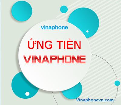 Cách Ứng tiền điện thoại Vinaphone nhanh nhất! vinaphonevn.com