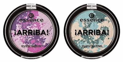 essence-arriba-limited-edition-eyeshadow-preview-picture