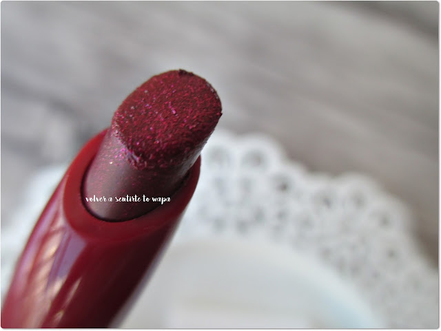 Colourpop Vixen Lippie Stix Set - 54 Pearlized