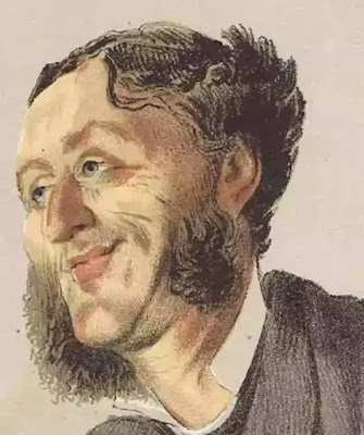 Matthew Arnold like Carlyle and Ruskin undertook the task of inculcating the virtues neglected in the Victorian society.