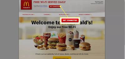 mcdonalds-wifi-Wayport-Access