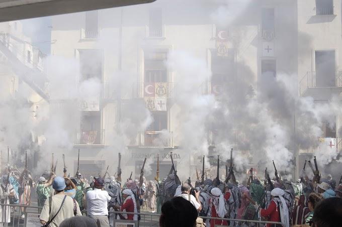 देश जल रहा है,अग्नि के राख में