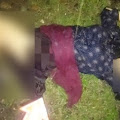Temuan Mayat di Sunggal, Ternyata Gadis asal Aceh Diduga Dibunuh Pacarnya