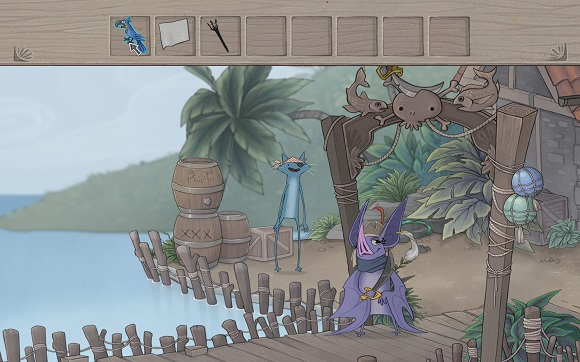 chook-and-sosig-walk-the-plank-pc-screenshot-www.ovagames.com-4