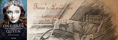 https://tinasleseecke.blogspot.com/2019/12/leserunde-zu-one-true-queen-von-sternen.html