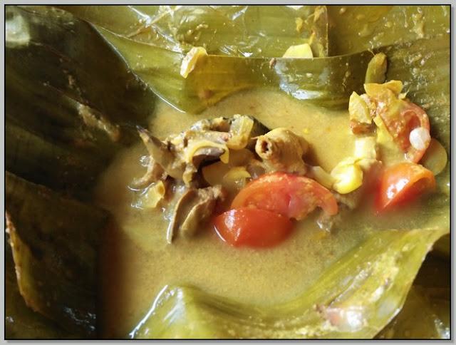 Tempat Makan Enak Dan Murah Di Jombang – Lalapan Wader Sajian Pilihan Kuliner