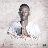 Throwback Music Mp3:- Dammy Krane – Amin