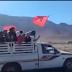 بالفيديو. مسيرة لألاف المواطنين بكلميم بالدراجات والسيارات إحتجاجاً على الإكتظاظ بالمدارس