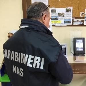 Altri 11 siti oscurati dai NAS: vendita illegale di farmaci Covid on line
