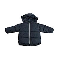 Promo Jaket Untuk Anak Laki-laki Hingga 90%