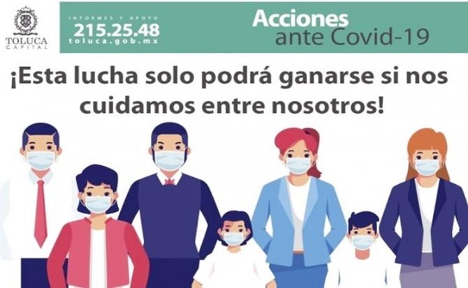 mascarillas, covid,19, coronavirus, mask,