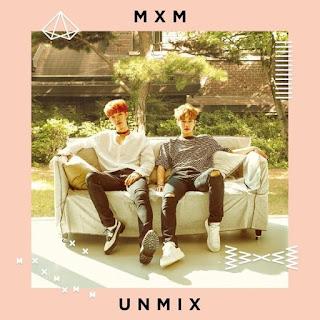 Download Mp3, MV, Video, [Full Album] MXM (BRANDNEW BOYS) – UNMIX