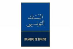 La Banque de Tunisie : Recrutement développeurs informatique
