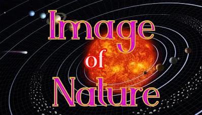Beautiful Nature Background Wallpaper HD / Nature Drawing