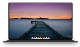 Pengalaman Menggunakan Elementary OS, Apa Yang Menarik ?