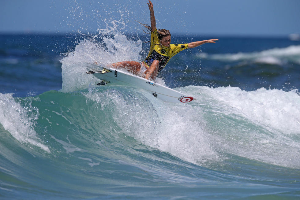 3 Alana Blanchard Taggart Womens Pro Foto Grant Sproule