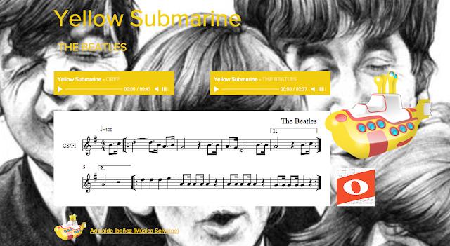 https://musicaade.wixsite.com/yellowsubmarine