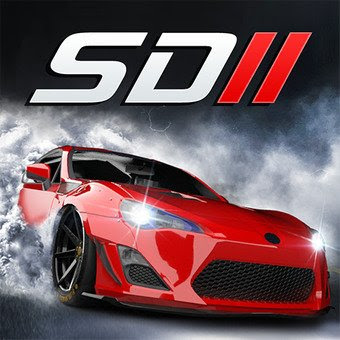 Street Drag 2 (MOD, A lot of Currency) APK Download