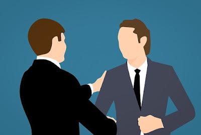 cara mencari investor untuk modal usaha