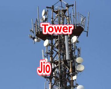 How The Tariff Hikes by Jio, Vodafone Idea and Airtel Will Affect You