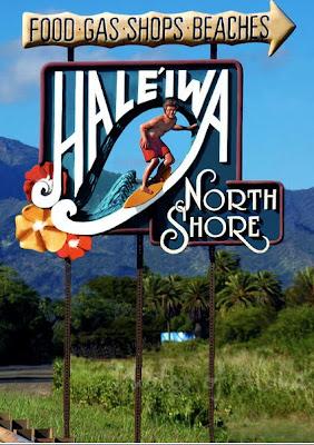 Haleiwa%2BNorth%2BShore%2Bsign.jpg