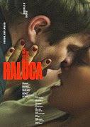 Raluca (2014) online y gratis