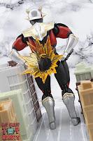 S.H. Figuarts Ultraman Titas 18