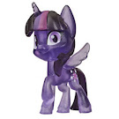 My Little Pony Pony Pet Friends Twilight Sparkle Blind Bag Pony