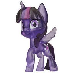 My Little Pony Pony Pet Friends Twilight Sparkle Blind Bag Pony