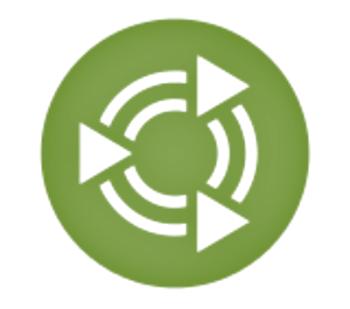 Ubuntu MATE Logo