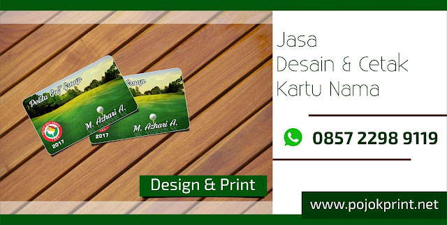 Cetak-ID-Card