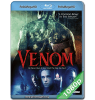 VENOM (2005) FULL 1080P HD MKV ESPAÑOL LATINO