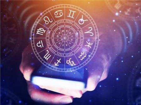 Horóscopo: confira a previsão de hoje (25/09) para seu signo