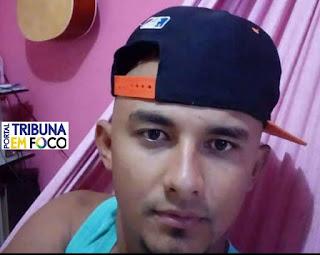 Jovem morre após acidente de moto em Castelo do Piauí