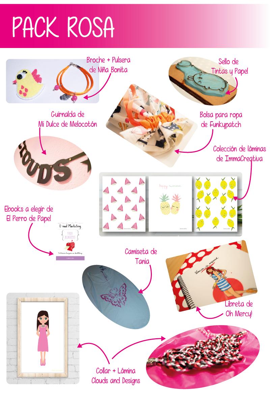 Cumpleblog-Pack-Rosa