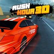 Rush Hour Mod Apk