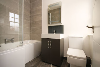 Bathroom-24