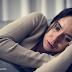 Síntomas de la depresión y cómo superar la enfermedad