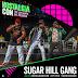 NostalgiaCon's '80s Pop Culture Convention - .@nostalgiacon80s