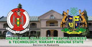 SICHST Makarfi Admission Form 2021/2022   ND, HND, Diploma & Cert.