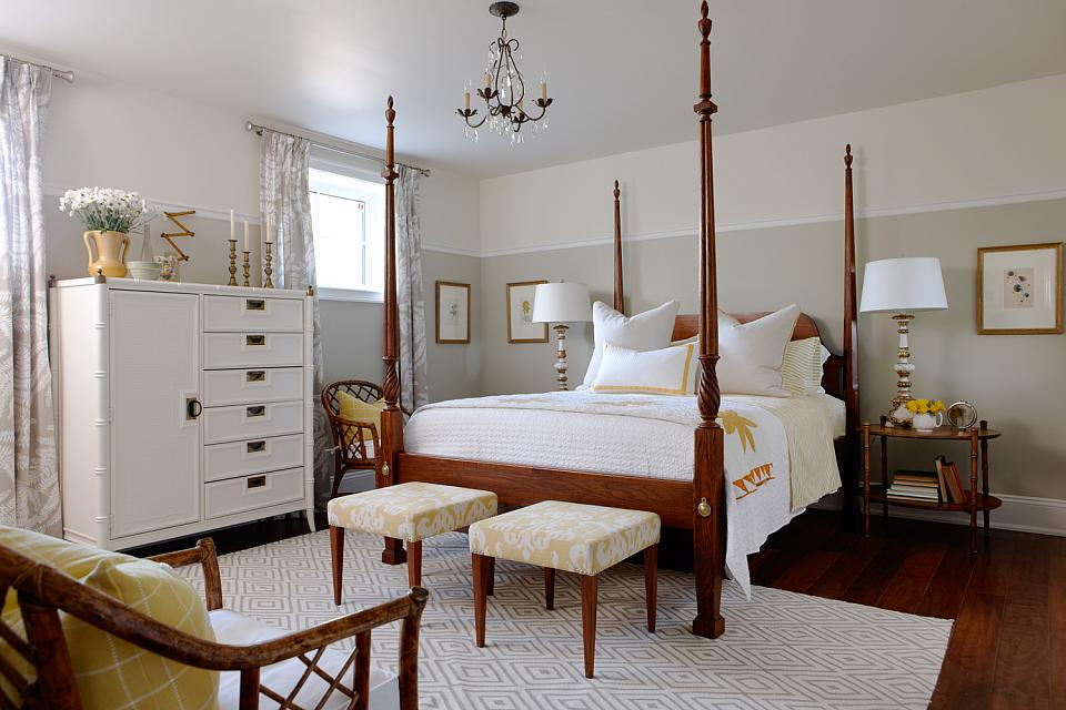 Bedroom Colors With Wood Furniture Clic Unfinished