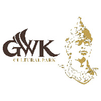MEMO RESLETING (902)  Garuda Wisnu Kencana (GWK)