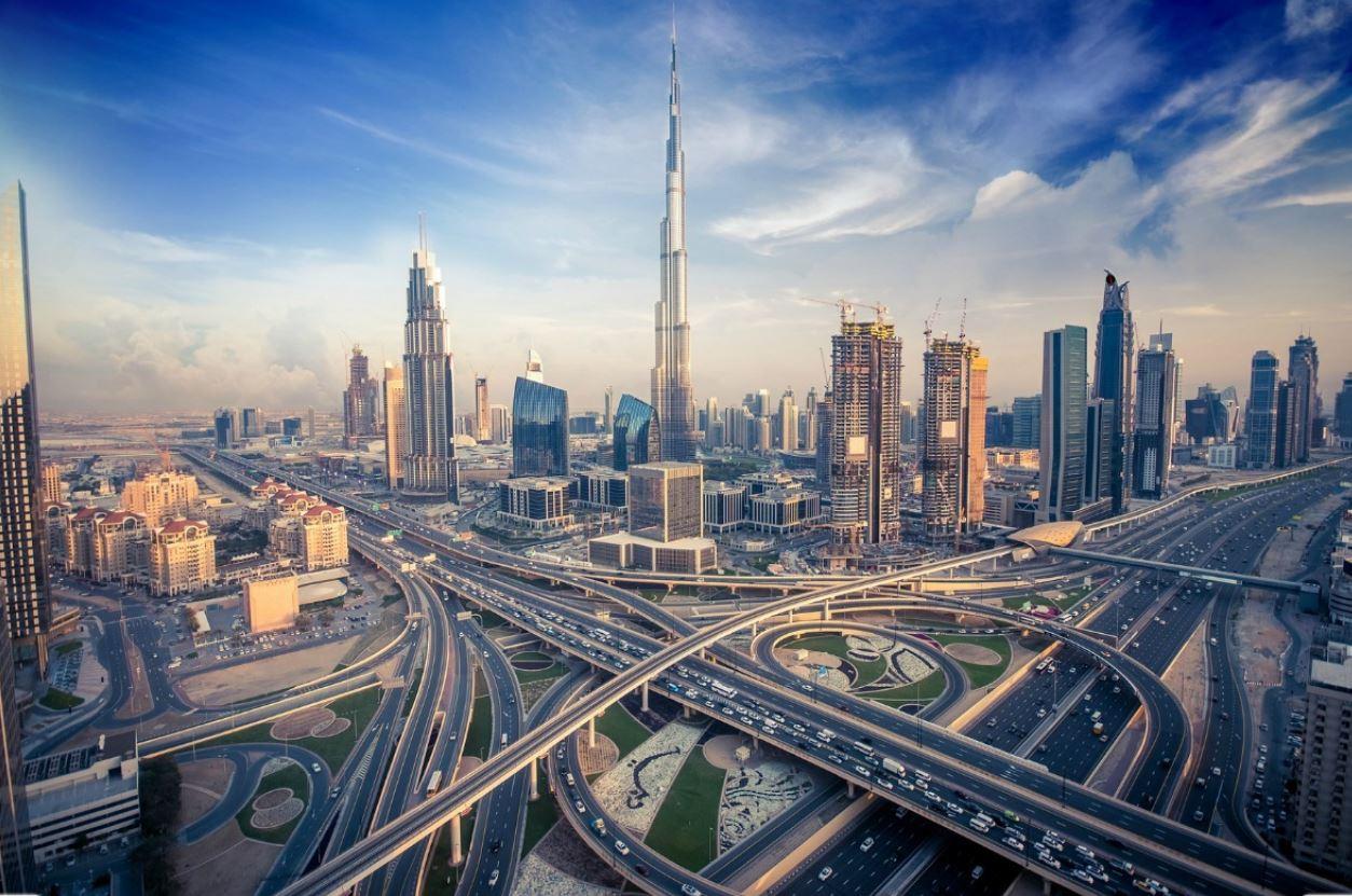 مجلس الأعمال الكويتي بدبي يشارك في مؤتمر مجالس الأعمال السنوي