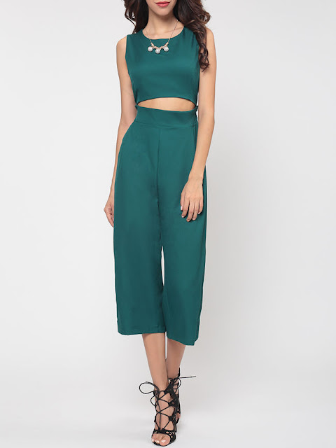 http://www.fashionmia.com/Products/plain-bowknot-modern-jumpsuits-150204.html