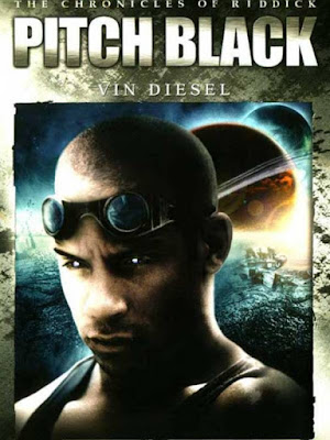 pitch black full movie in hindi download, pitch black hindi dubbed movie download, pitch black hindi dubbed movie download 480p, pitch black hindi dubbed movie download filmyzilla, pitch black hindi dubbed download, pitch black hindi dubbed movie free download, pitch black hindi dubbed movie download 720p, pitch black hindi dubbed 480p, pitch black hindi dubbed 720p.