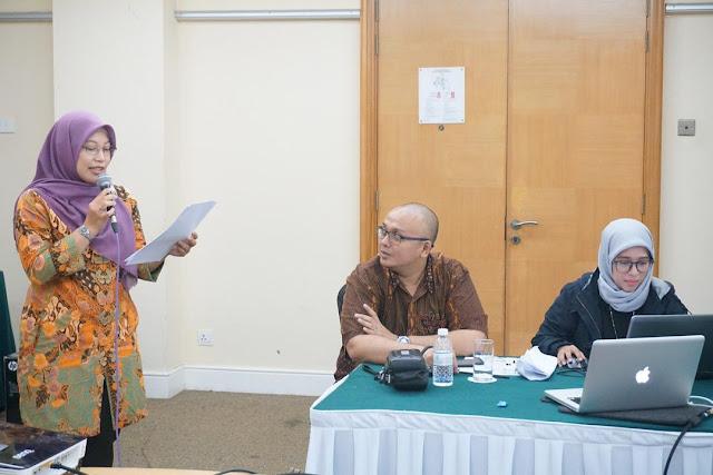pelatihan jurnalistik di malaysia