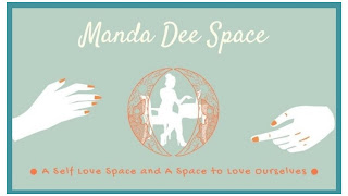 Blog Manda Dee
